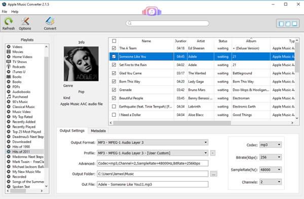 How Do You Put Apple Music on iPod Nano? - Image 3