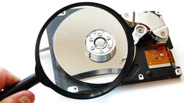 5 Easy Tips to Protect External Hard Drives from Failure - Image 1