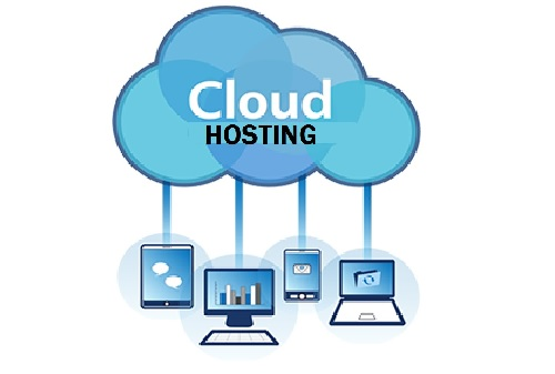 Four Essential Web Hosting Types - Image 4