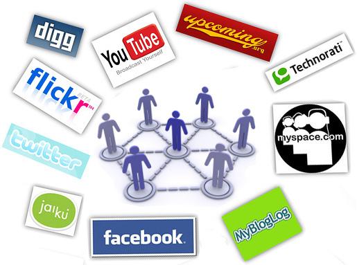 Mouse Marketing - Image 1