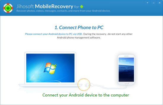 How to Recover Data from Samsung Mobile Phones - Image 3