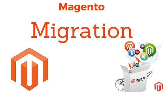 Switch to Magento Migration for Revamping Website to a New Level - Image 1