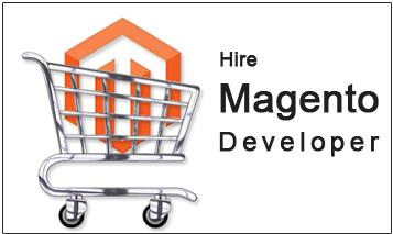 Hire Magento Developer To Speed Up The Development Of Online Stores - Image 1