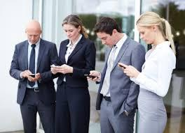 The benefits of SMS for your business - Image 2