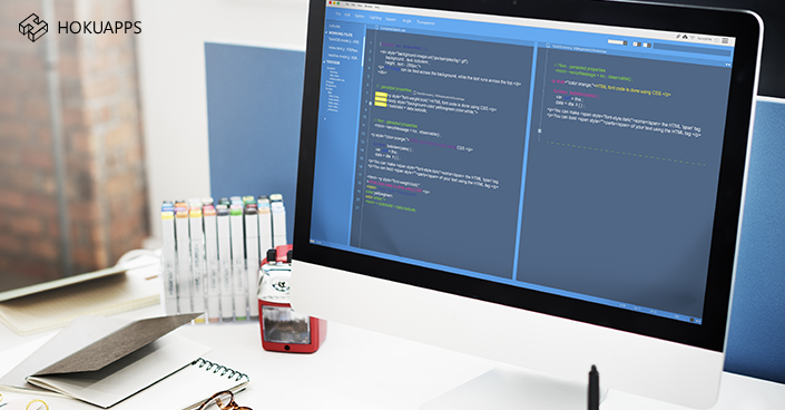 Top Reasons Why Swift Perfect for iPhone/iOS App Development Services - Image 2