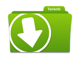 The Origins of Torrents - Image 1