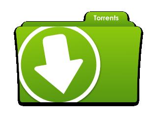 The Origins of Torrents - Image 1