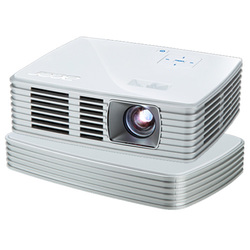 What Do You Mean By Mini Projectors? - Image 1