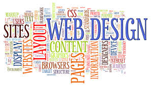 7 Tulsa Web Design Trends that Are Likely to Prevail in Coming Years - Image 1
