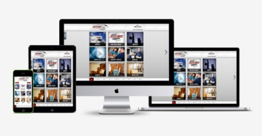 7 Tulsa Web Design Trends that Are Likely to Prevail in Coming Years - Image 3