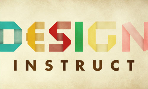 7 Tulsa Web Design Trends that Are Likely to Prevail in Coming Years - Image 4