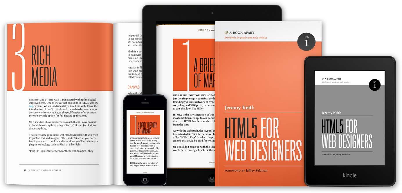 Web Designing in 2014 and Tulsa Web Design - Image 2