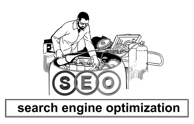 Law Firm SEO Marketing and Crucial Things To Know - Image 1