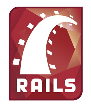 Ruby on Rails 4.0 Encompasses Ample of New Features - Image 1