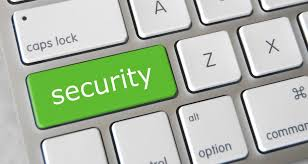 Five Server Security Tips That Every Administrator Must Practice - Image 1