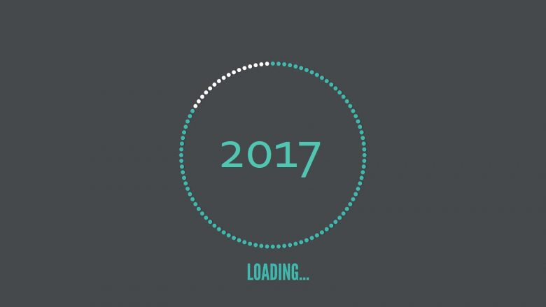 Data Center Trends to Watch in 2017 - Image 1