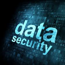 Data Security: How important is it for your online business? - Image 1