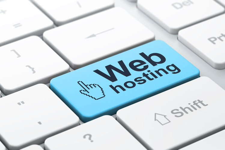 Choose Web Hosting Service Provider over maintaining Server by yourself. - Image 1