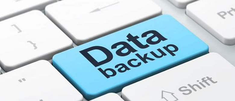 Why your business needs Cloud Data Backup? - Image 1
