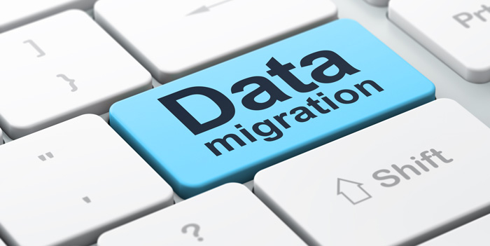 Image result for Data for Migration