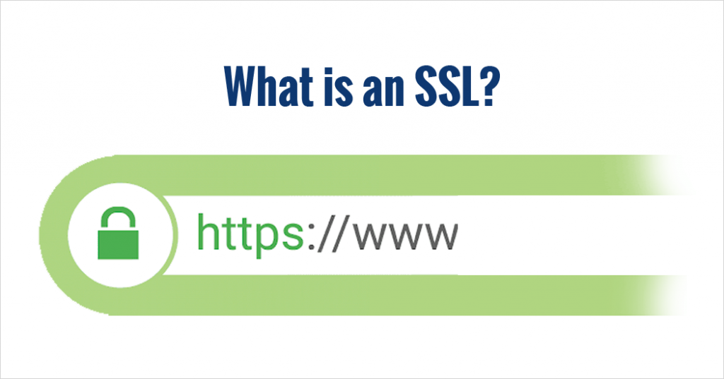 Gain The Confidence Of Your Site Audience Using Ssl Certificate
