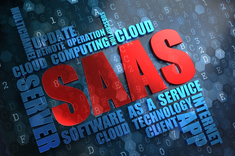 When SMB should start outsourcing SaaS? - Image 1