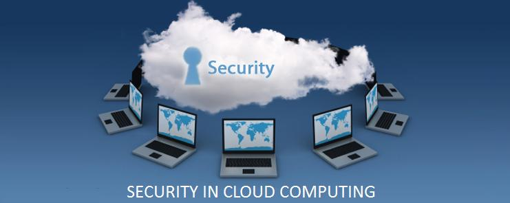 Is fast growth stretching cloud security issues? - Image 1