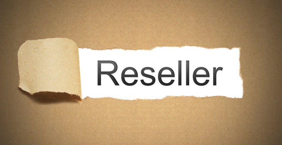 Is Reseller Hosting the Right Option for Making Profits? - Image 1
