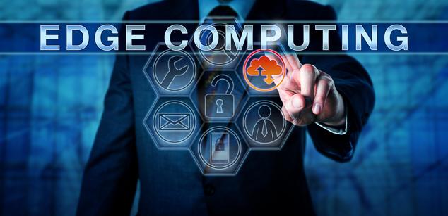 Few benefits of Edge computing. - Image 1