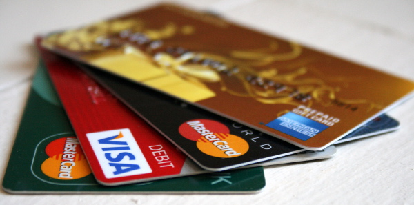 Secure Payment Gateway and Ecommerce Sites in India - Image 1