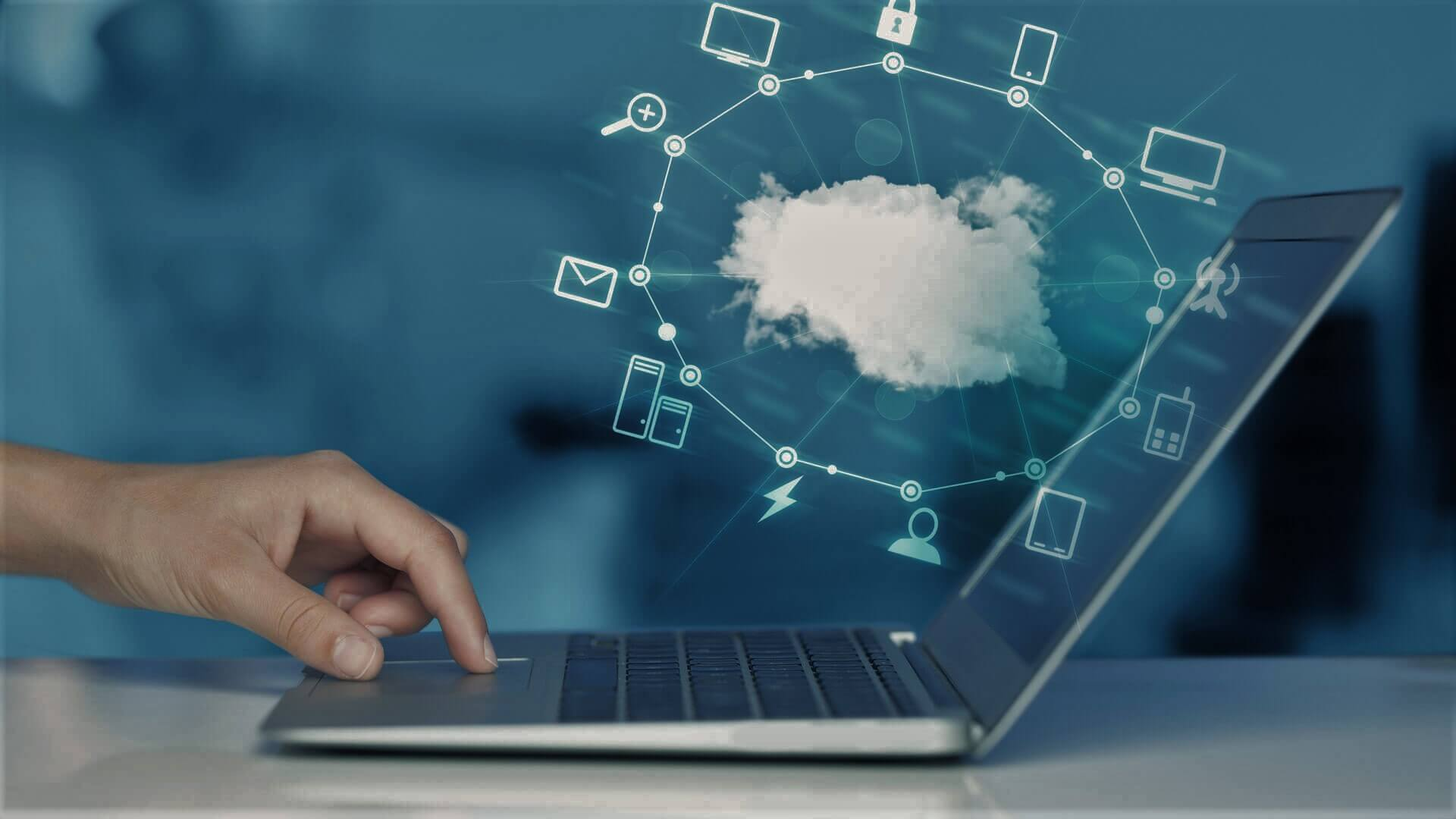 Define Your Business Needs Before Choosing Cloud Hosting! - Image 1