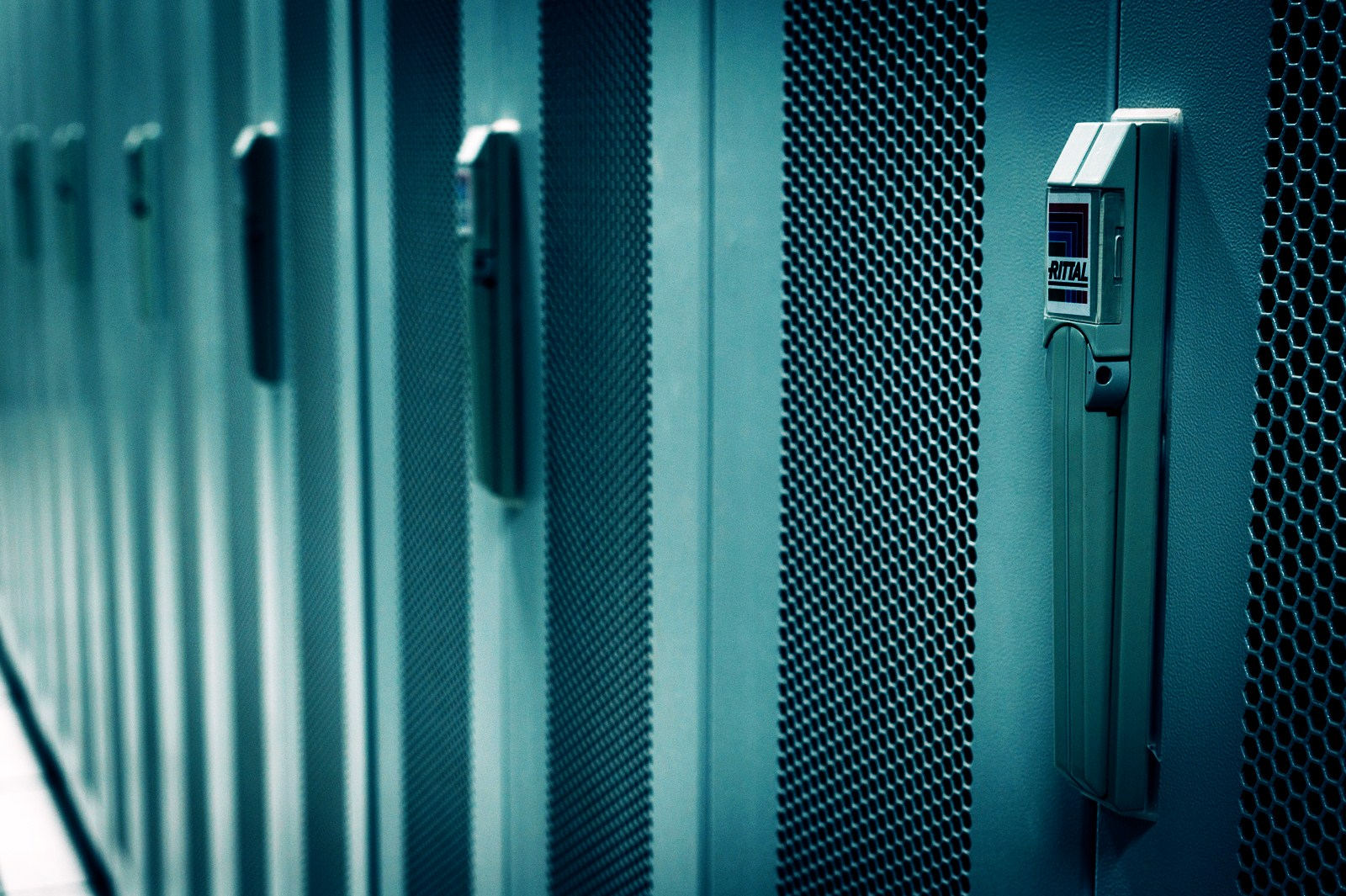 Key Considerations for Customers Vetting Colocation Providers. - Image 1