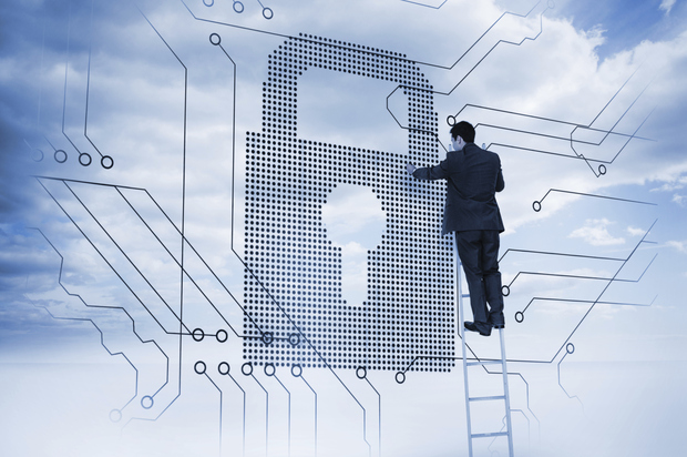 Is Public Cloud More Secure Than The Traditional IT Infrastructure? - Image 1