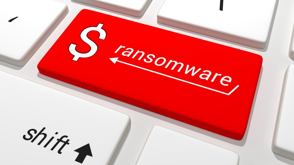 Ransomware Isn't Over Yet - Image 1