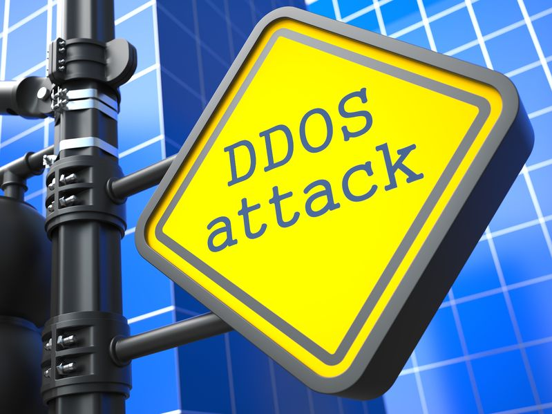 Things You Need To Know About DDoS Attacks - Image 1
