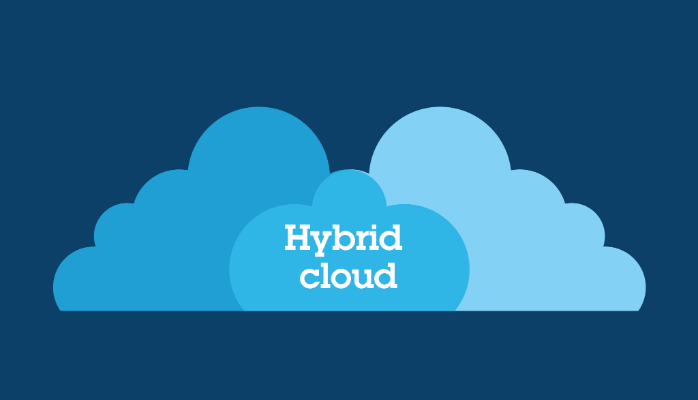 Understand what will be the future trends in hybrid cloud - Image 1