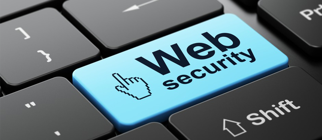 Image result for Secure Website