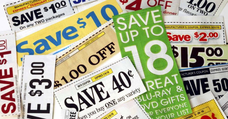 Top E Commerce Based Coupon Websites In India 22095 Mytechlogy