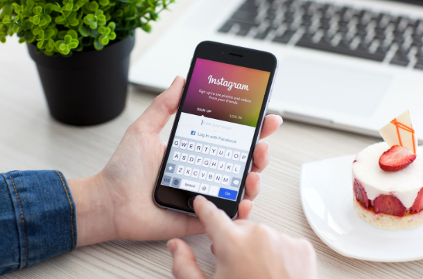 4 Big Trends And Tips For Social Media Marketing - Image 1