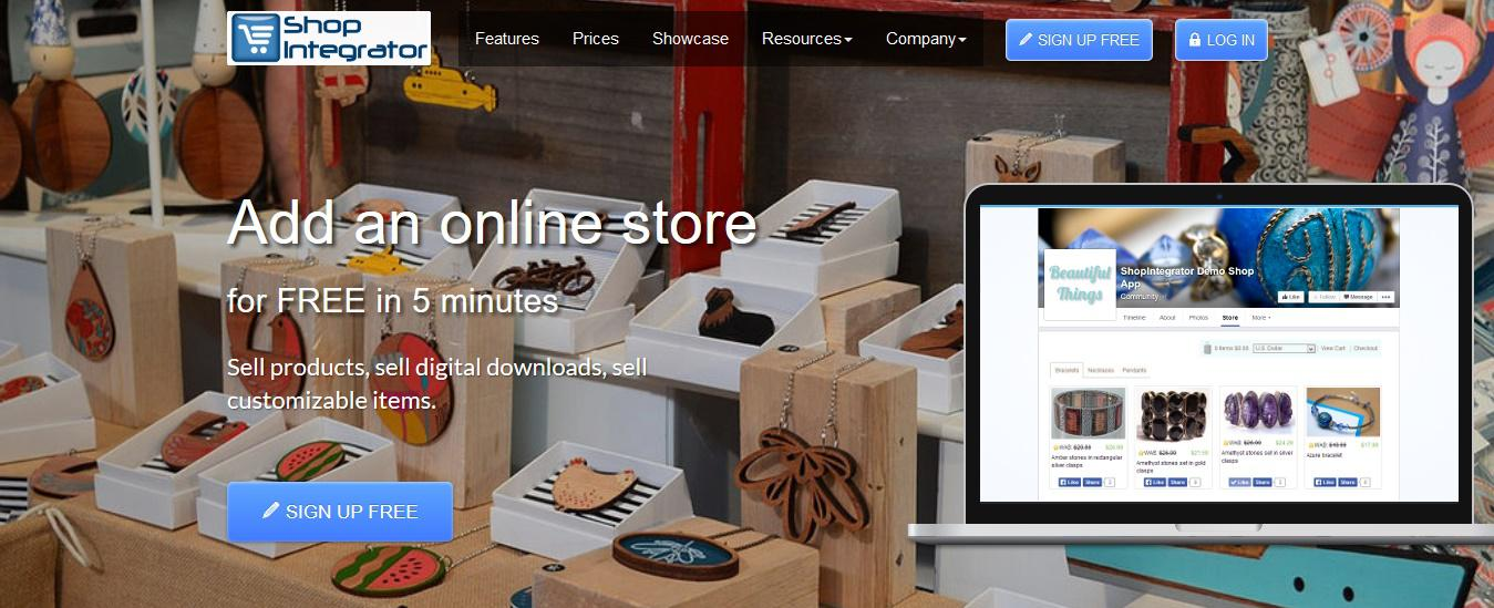 3 Cool Platforms to Build Your E-Commerce Store - Image 2