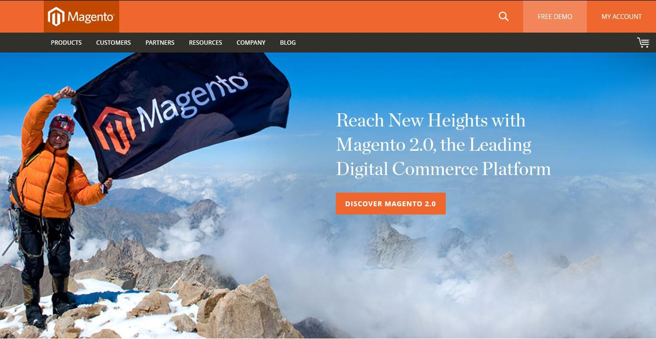3 Cool Platforms to Build Your E-Commerce Store - Image 3