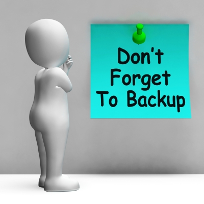 Don't Lose It All: 6 Keys to Data Safety and Storage - Image 1