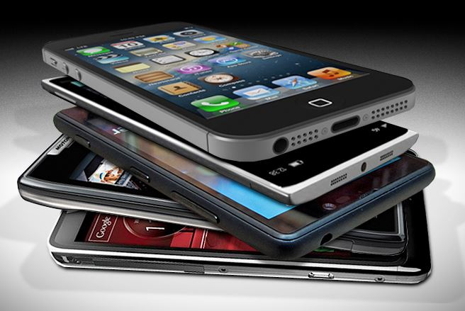 Genius Gadgets: 4 Major Smartphone Advances in the Last 3 Years - Image 1