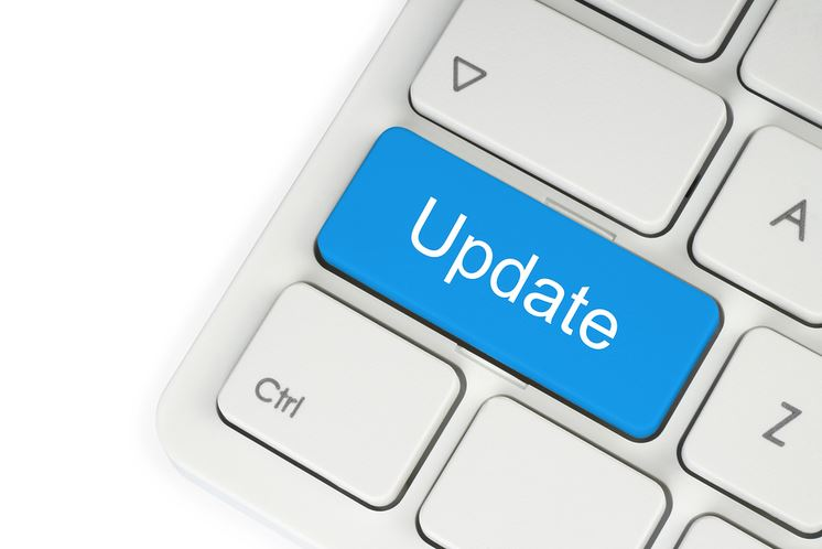 IT Development and Software Updates for Your Network - Image 1