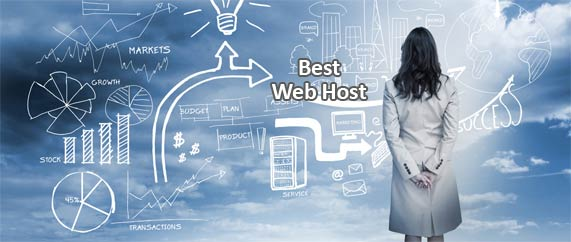 How to Choose the Right Host for Your Website - Image 1