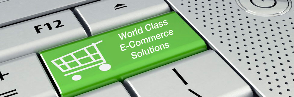 Boost Your Sales By Making the Right Server choice for Your E-Commerce site - Image 1