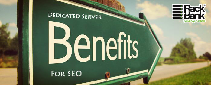 The SEO Benefits of a Dedicated Server - Image 1