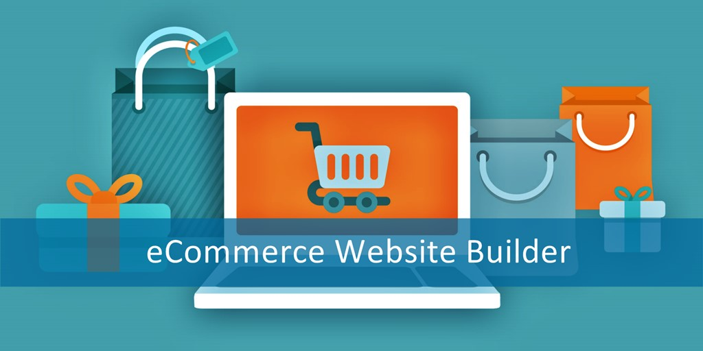 What are the best tools to develop an ecommerce website - Image 1