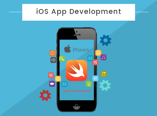 Criteria for Effective IOS App Development - Image 1
