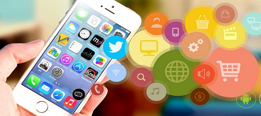 What are the tips to speed up the ios app development - Image 1